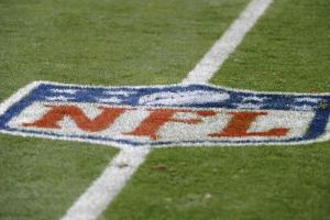 Things could get messy for NFL's drug policy