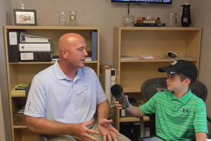 Previewing the 98th PGA Championship