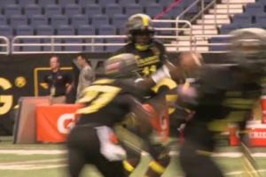 Standouts from U.S. Army All-American Bowl