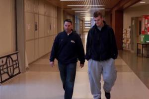 High School Coach of the Week: Butch Goncharoff