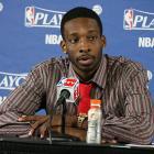 Jeff Green, Celtics: Game 6 vs. Knicks (Nathaniel S. Butler/NBAE via Getty Images)