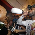 lebron-james-nba-title-miami-heat-celebration.jpg