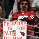 Arizona Cardinals vs. Houston Texans :: Bruce Yeung Photography