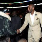 Kobe Bryant (Kevin Mazur/Getty Images Entertainment)