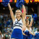 (3) Creighton (Photo: Getty Images)