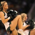 (4) Michigan State (Photo: Getty Images)