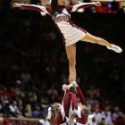 (12) Harvard (Photo: Andrew Demattos/ICON SMI)