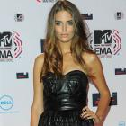 Clara Alonso :: Getty Images