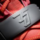 Photos: Nike unveils Kevin Durant's latest signature sneaker, the 'KD 7'