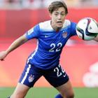 meghan-klingenberg-uswnt-usa-sweden-womens-world-cup