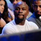 floyd mayweather manny pacquiao anti gay comments