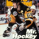 No doubt — since the start of the NHL Draft in 1963, this was the best pick ever made, at No 1 or later. Over the course of 17 seasons, Lemieux averaged 1.883 points per game, second only to Wayne Gretzky's 1.921, and he did it despite missing the prime of his career because of cancer and a wonky back. Without Lemieux and his six Art Ross trophies, three Hart trophies and two Stanley Cups, it's likely that the NHL would not have survived in Pittsburgh. — Honorable mentions: Guy Lafleur (Canadiens, 1971); Denis Potvin (Islanders, 1973)