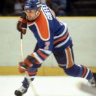 He will always be remembered as one of the most beautiful skaters, and one of the most gifted blueliners, of all time. A four-time Stanley Cup champion (1984, '85, '87 and '91) and a three-time Norris Trophy winner (1985, '86, '95), he holds the record for most goals in a season by a defenseman (48). He also ranks second behind only Raymond Bourque for career goals (396), assists (1,135), and points (1,531) by a defenseman. — Honorable mentions: Peter Forsberg (Flyers, 1991); Doug Wilson (Blackhawks, 1977)
