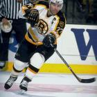 Boston stole this pick from the Kings (to whom the Bruins traded journeyman goalie Ron Grahame), then used it to acquire arguably the second greatest defenseman of all-time. In 22 NHL seasons, Bourque won five Norris trophies, was a first-team All-Star 13 times and set career marks for defensemen with 410 goals, 1,169 assists and 1,579 points. He capped his career -- some would say tragically -- by winning the Cup with the Avalanche in 2001. — Honorable mentions: Darryl Sittler (Maple Leafs, 1970); Grant Fuhr (Oilers, 1981)