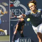 U.S. Open Winners