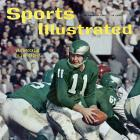 """""""The Dutchman"""" was the 1960 NFL MVP and helped the Eagles win an NFL Championship in the same year. Van Brocklin won passing titles in 1950 and 1952 and was named to nine Pro Bowls."""