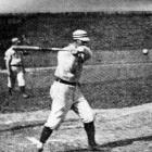 The Philadlephia Phillies' Delahanty went 5-for-5 with a single in a 9-8 loss to the Chicago Colts. He only hit 101 home runs for his career, but Delahanty made the Hall of Fame in 1945.