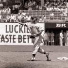 Classic SI Photos of Ernie Banks