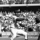 1963 World Series Game 4