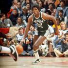 1978 NCAA Tournament