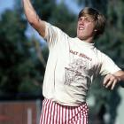 Rare Photos of John Elway