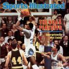 1982 NCAA West Regional Playoffs