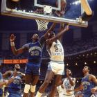1982 NCAA National Championship