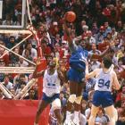 1984 U.S. Olympic Trials