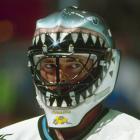San Jose Sharks (1991)