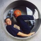 Jason Kidd turned down offers from elite schools such as Arizona, Kentucky, Kansas and Ohio State to attend the University of California.  During his first year at Cal, Kidd averaged 13.0 points, 7.7 assists, 4.9 rebounds and 3.8 steals per game and was named the NCAA's Freshman of the Year.