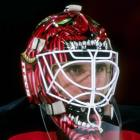 New Jersey Devils (1998)