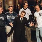 Oct. 24, 1998