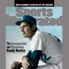 July 12, 1999 SI cover