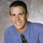 Findlay High School circa 2000
