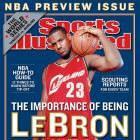October 27, 2003
