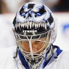 Toronto Maple Leafs (2007)