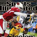 SI's Super Bowl covers