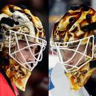 Calgary Flames (2009)