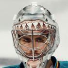 San Jose Sharks (2011)