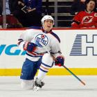 For the third straight year the Oilers owned the draft's top pick, and for the third straight year they selected a prospect to boost their frontline. The first Russian-born player to go first since Alex Ovechkin in 2004, Yakupov put up 17 goals and 31 points in 48 games as an Oilers rookie during the 2013 lockout-shortened season. In his first full season (2013-14), Yakupov scored just 11 goals and 24 points in 63 games with a -33. The following season, Yakupov scored just 14 goals and 33 points in 81 games with a -35. Notable picks: — No. 2: Ryan Murray, D, Columbus Blue Jackets | No. 11: Filip Forsberg, C, Washington Capitals | No. 87: Frederik Andersen, G, Anaheim Ducks (re-entry)