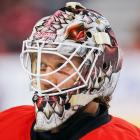 Calgary Flames (2013)