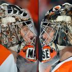 Philadelphia Flyers (2013)