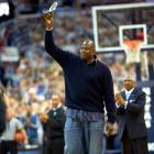 March 2013 - Top 75 All Time March Madness Player award