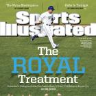 August 25, 2014 | After nearly 30 years of missing the playoffs, the AL Central leading Kansas City Royals are on the brink of joining the postseason party.
