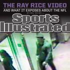 September 15, 2014 | The focus is now on the National Football League and how they handled the situation involving former Baltimore Ravens running back Ray Rice.