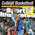 November 10, 2014 | With nine talented McDonald's All-Americans on the roster and sky-high expectations, preseason No. 1 Kentucky leads a pack of teams looking to reach the Final Four in Indianapolis.