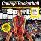 November 10, 2014 | The Wildcats are paced by a ferocious defense and another stellar recruiting class but can they break through to get to the Final Four?
