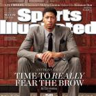 December 8, 2014 | The Pelicans do-it-all forward Anthony Davis is headed for superstardom, complete with an offensive game that's hard to defend and a fearless defensive presence around the basket.