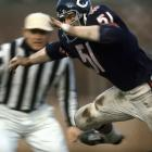 """St. Louis, Sept. 28, 1969 