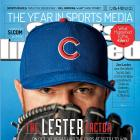 """December 22, 2014 